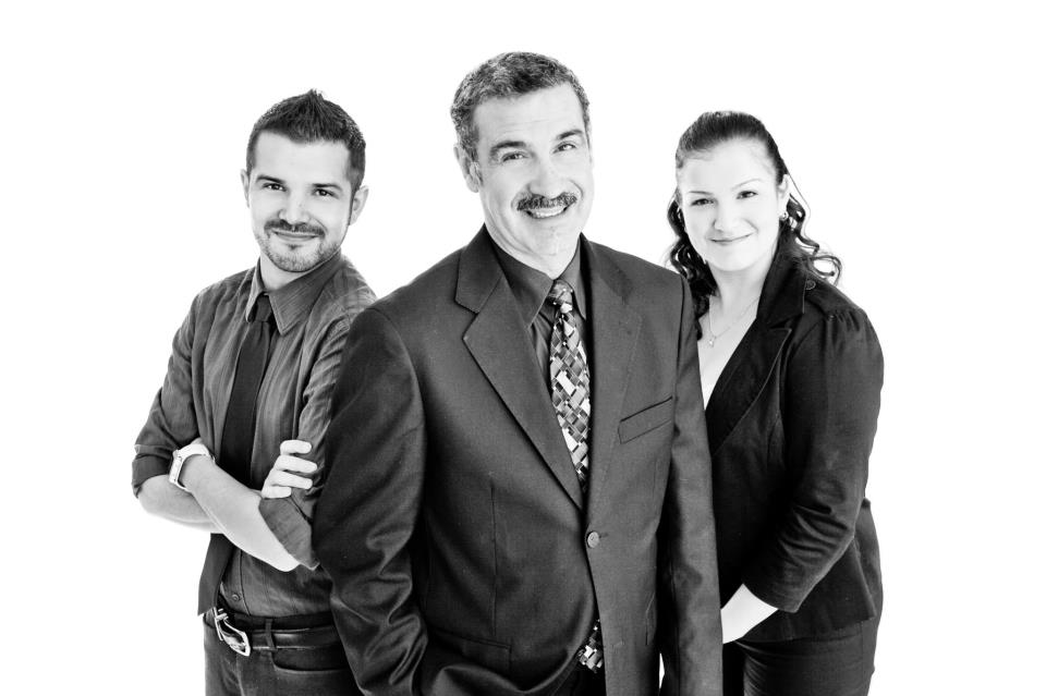 #1 Real Estate Team in Ajax & Pickering